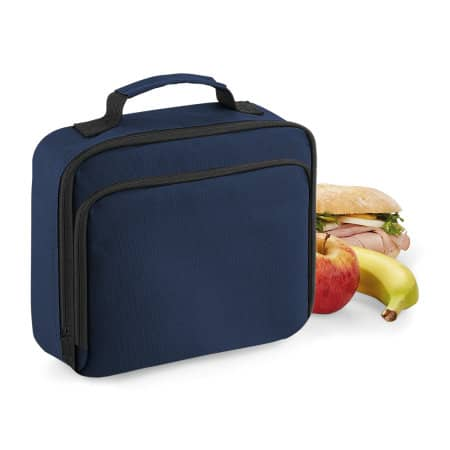 Lunch Cooler Bag von Quadra (Artnum: QD435