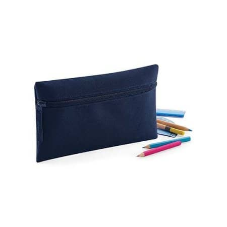 Pencil Case von Quadra (Artnum: QD442