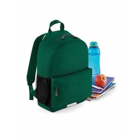 Academy Backpack von Quadra (Artnum: QD445