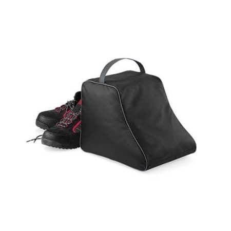 Hiking Boot Bag von Quadra (Artnum: QD85