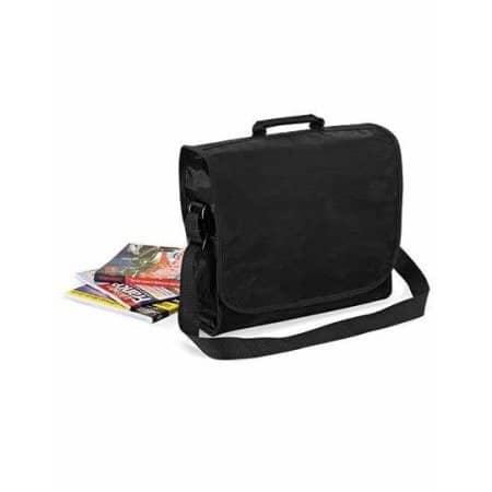 Record Bag von Quadra (Artnum: QD90