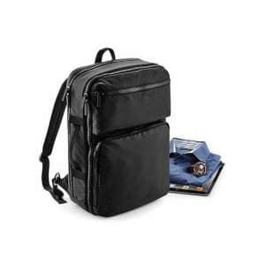 Tokyo Convertible Laptop Backpack