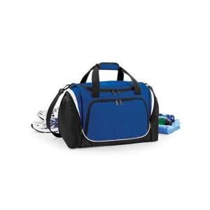 Pro Team Locker Bag