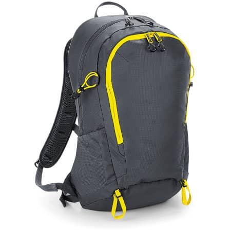 SLX-Lite 25 Litre Daypack von Quadra (Artnum: QX325