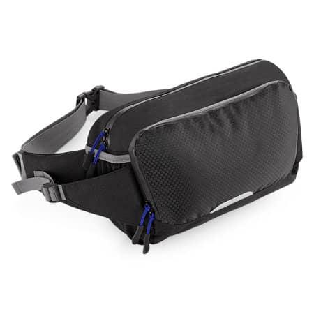 SLX 5 Litre Performance Waistpack von Quadra (Artnum: QX515