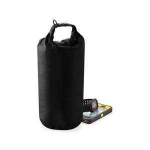 SLX 5 Litre Drysack