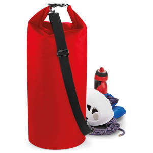 SLX 60 Litre Waterproof Drytube