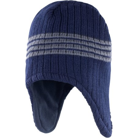Peru Hat von Result Winter Essentials (Artnum: RC139