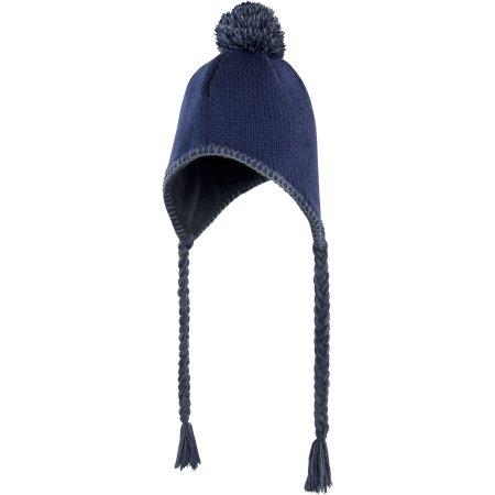 Inca Hat von Result Winter Essentials (Artnum: RC148