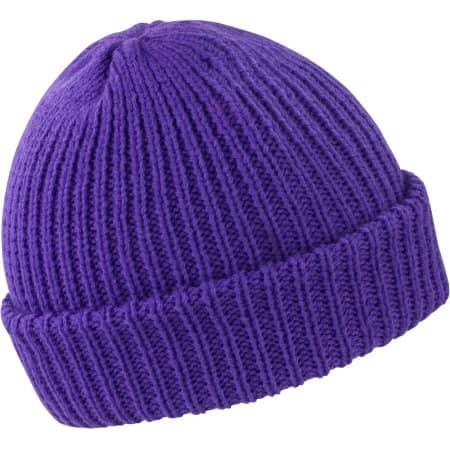 Whistler Hat von Result Winter Essentials (Artnum: RC159