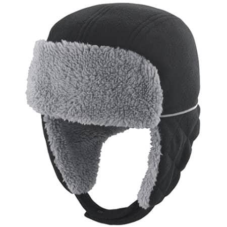 Junior Ocean Trapper Hat von Result Winter Essentials (Artnum: RC32J