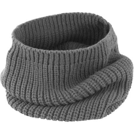 Whistler Snood Hood von Result Winter Essentials (Artnum: RC361