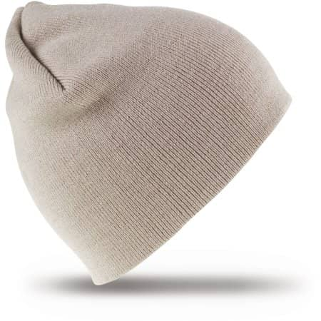Soft Feel Acrylic Hat von Result Winter Essentials (Artnum: RC44