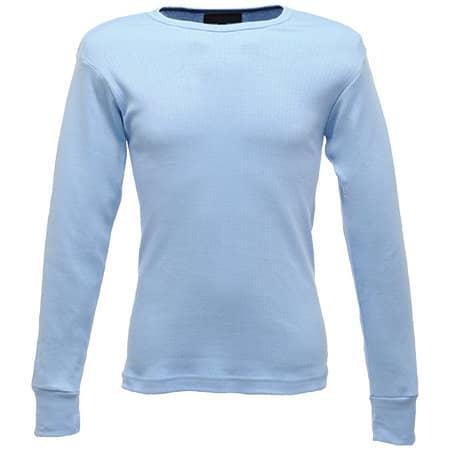 Thermal Longsleeve Vest von Regatta Hardwear (Artnum: RG112