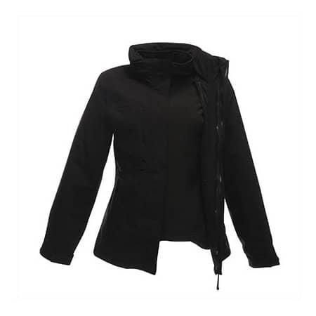 Women`s Jacket - Kingsley 3in1 von Regatta (Artnum: RG1440