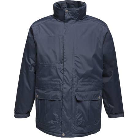 Men´s Darby III Insulated Jacket von Regatta (Artnum: RG203