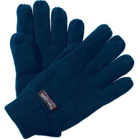 Thinsulate Gloves RG207 von Regatta (Artnum: RG207