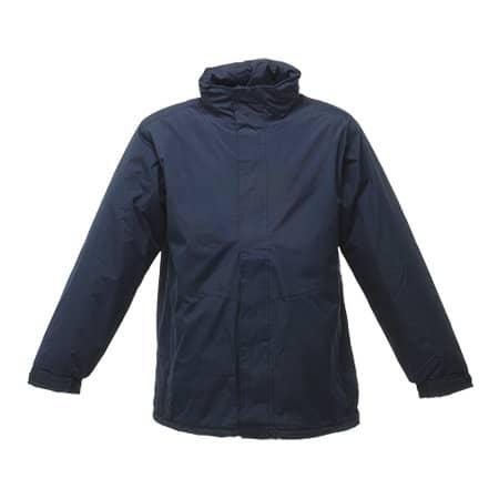 Beauford Jacket von Regatta (Artnum: RG361