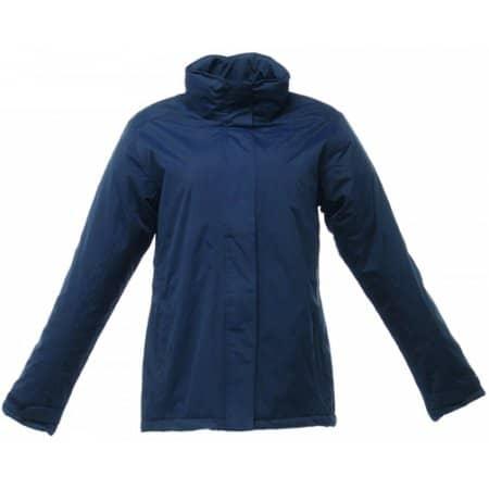 Women`s Beauford Jacket von Regatta (Artnum: RG362