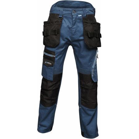 Execute Holster Trousers von Regatta Tactical (Artnum: RG367R