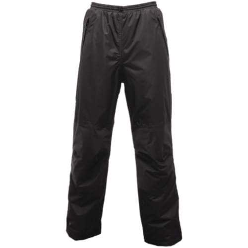 Regatta - Wetherby Insulated Overtrousers