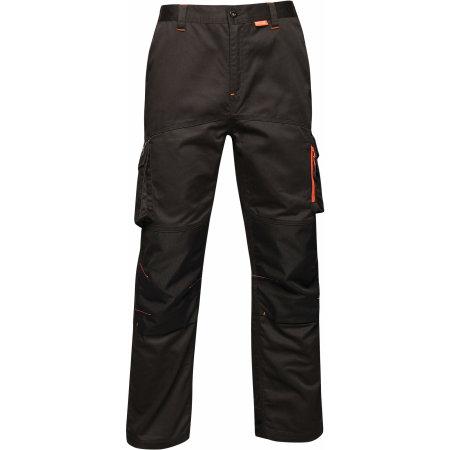 Scandal Stretch Trousers von Regatta Tactical (Artnum: RG373R