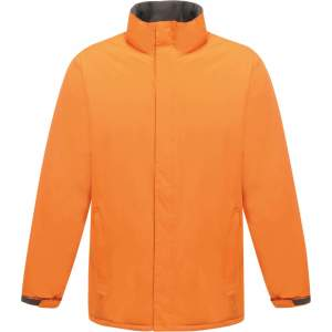 Women`s Jacket - Aledo