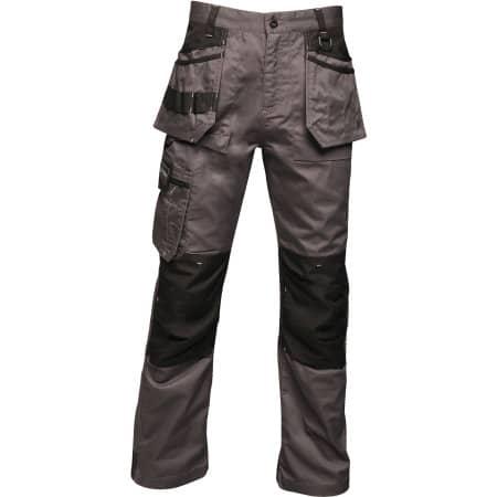 Incursion Holster Trouser von Regatta Tactical (Artnum: RG387R