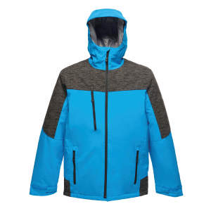 X-Pro Marauder II Jacket