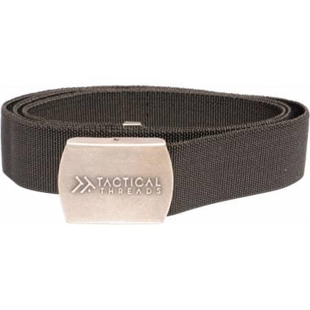 Stretch Belt von Regatta Tactical (Artnum: RG401