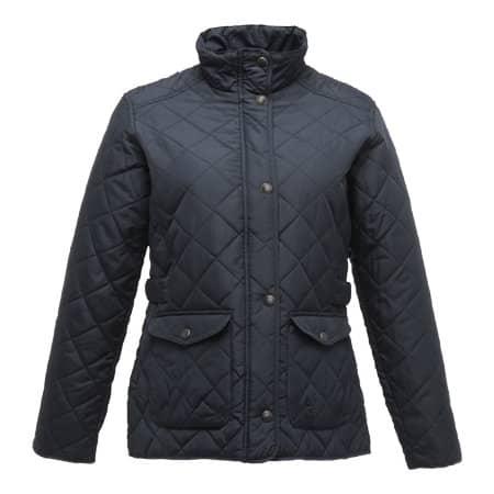 Tarah Jacket von Regatta (Artnum: RG442