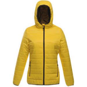 Women`s Jacket - Acadia