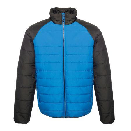 Glacial Thermal Jacket von Regatta (Artnum: RG4530