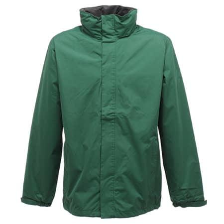 Ardmore Jacket von Regatta Standout (Artnum: RG461