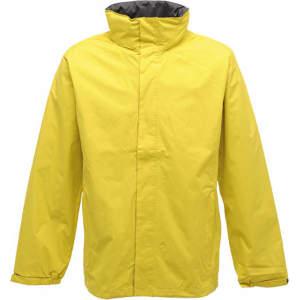 Women`s Ardmore Jacket