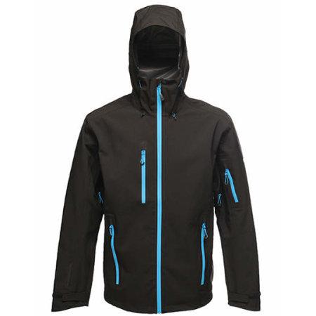 X-Pro Triode Jacket von Regatta X-PRO (Artnum: RG481