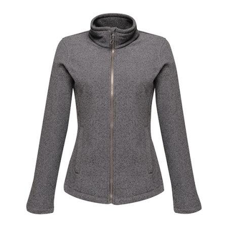 Women´s Parkline FZ Fleece Jacket von Regatta (Artnum: RG599