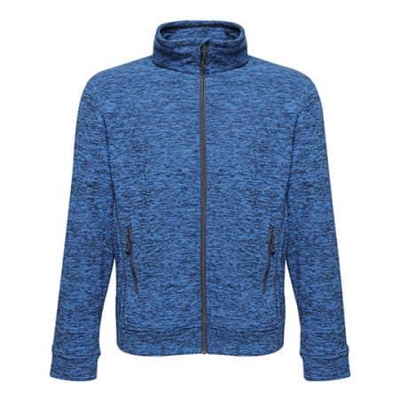 Men´s Full Zip Thornly Fleece Jacket von Regatta (Artnum: RG6030