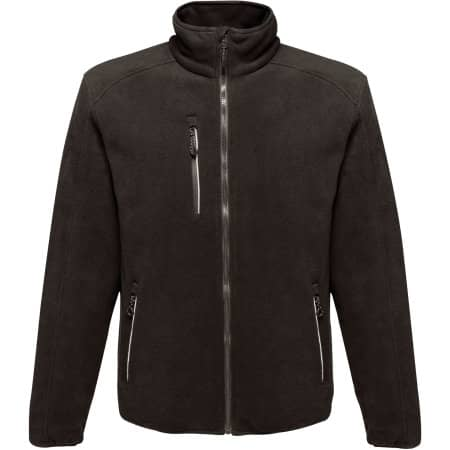 Omicron III Waterproof Breathable Fleece Jacket von Regatta (Artnum: RG624
