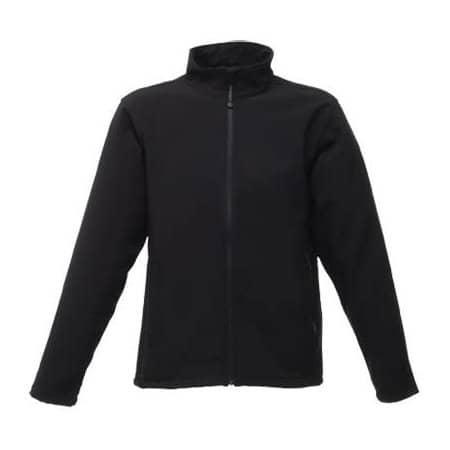 Reid Softshell Jacket von Regatta (Artnum: RG654