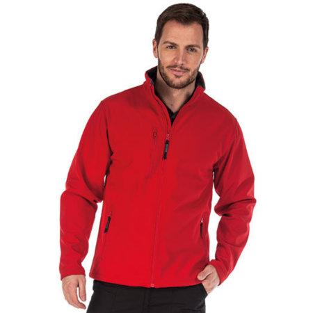 Octagon Softshell Jacket von Regatta (Artnum: RG656