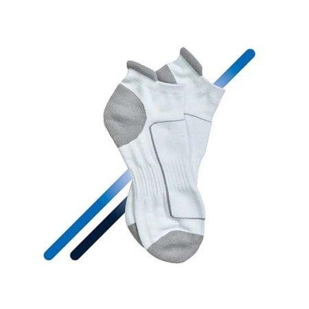 Sports Socks von Regatta Activewear (Artnum: RGA104
