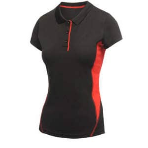 Women`s Salt Lake Polo