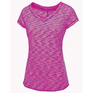 Women`s Ashrama T-Shirt