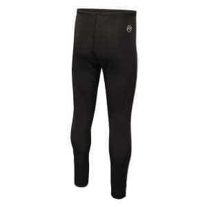 Men`s Innsbruck II Legging