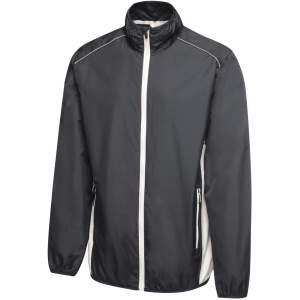 Men`s Athens Tracksuit Jacket