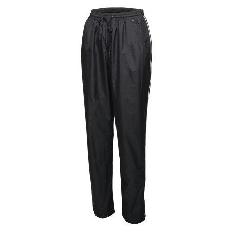 Women`s Athens Tracksuit Bottoms von Regatta Activewear (Artnum: RGA4140