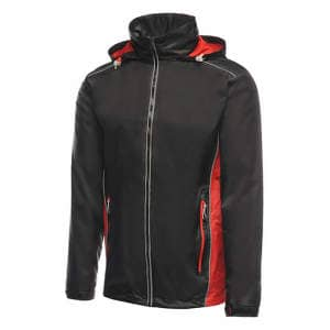 Moscow Shell Jacket