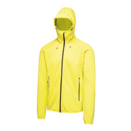 Men`s Helsinki Powerstretch Jacket von Regatta Activewear (Artnum: RGA607