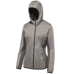 Women`s Amsterdam Softshell Jacket